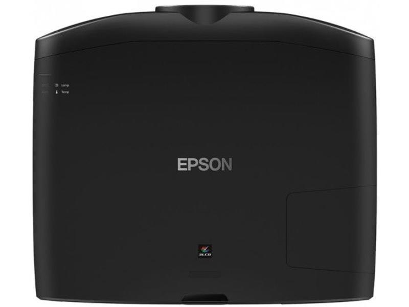 Epson Epson EH-TW9300