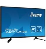 iiyama Iiyama ProLite X4071UHSU-B1