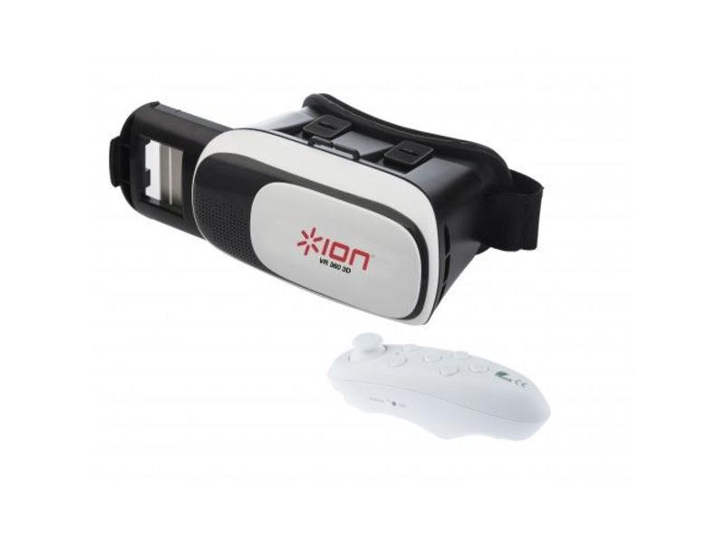 ION Audio ION Audio VR360 3D