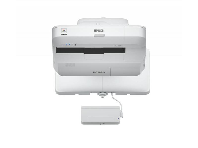 Epson Epson EB-1460UI