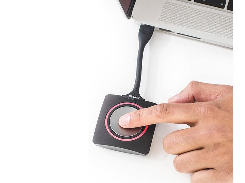 Barco Barco ClickShare Button