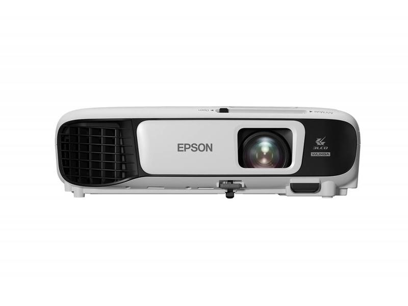 Epson Epson EB-U42