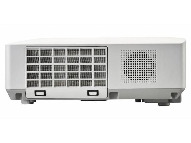 Hitachi Hitachi CP-EW302N