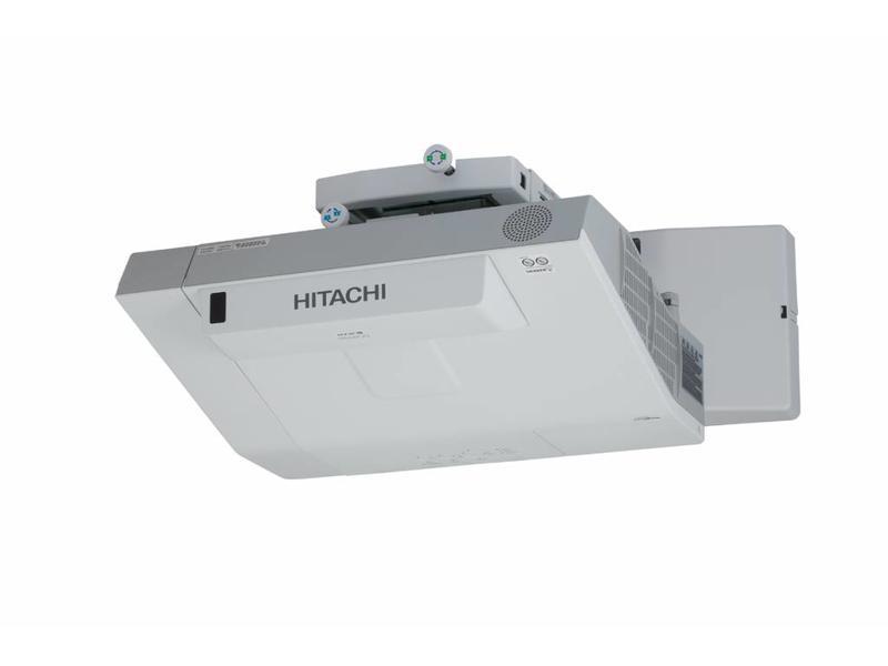 Hitachi Hitachi CP-TW3005
