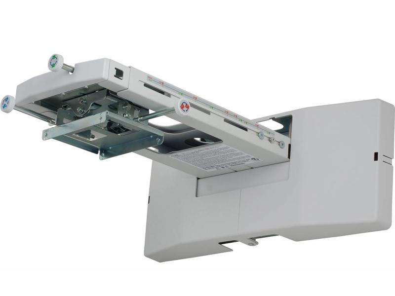 Hitachi HAS WM05