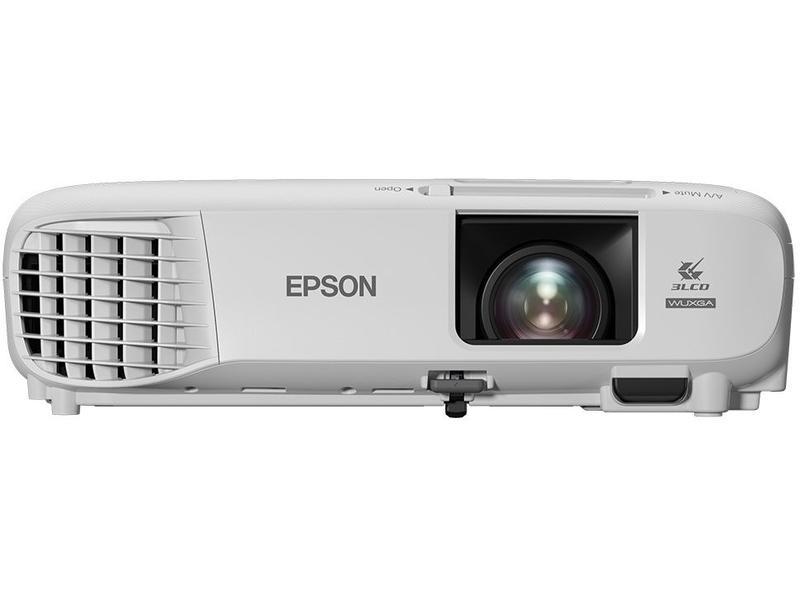 Epson Epson EB-U05