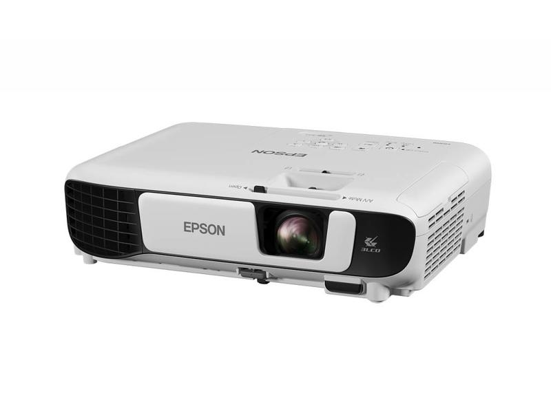 Epson Epson EB-S41