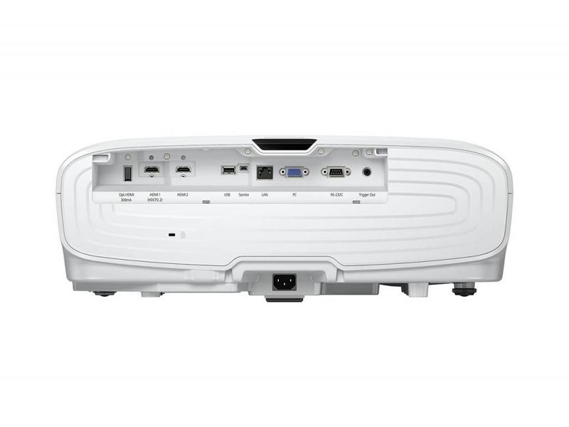 Epson Epson EH-TW9300W beamer