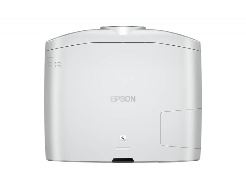 Epson Epson EH-TW9300W home cinema beamer
