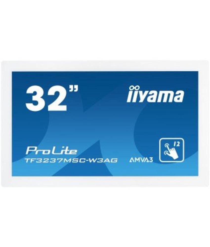 iiyama TF3237MSC-W3AG