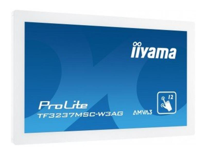iiyama iiyama TF3237MSC-W3AG