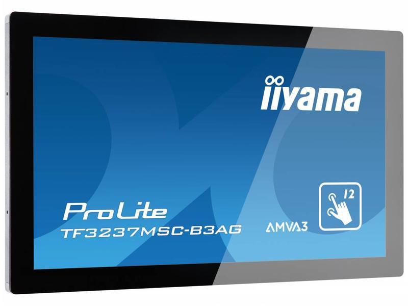 iiyama Iiyama ProLite TF3237MSC-B3AG