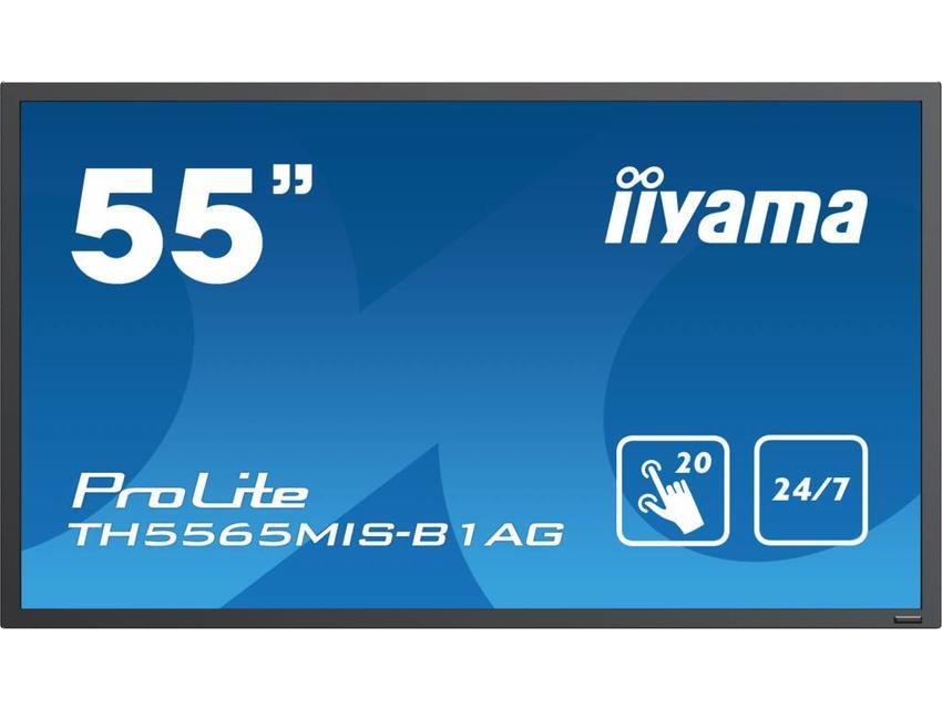 Prolite TH5565MIS-B1AG