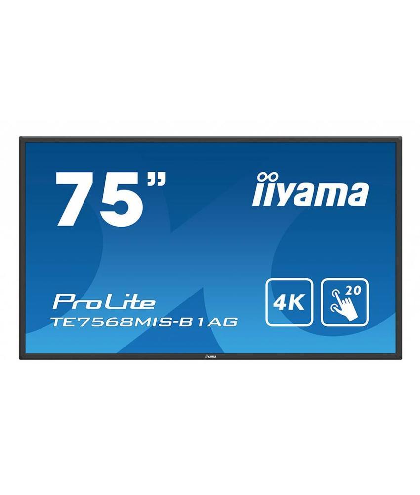iiyama TE7568MIS-B1AG