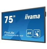 iiyama iiyama TE7568MIS-B1AG