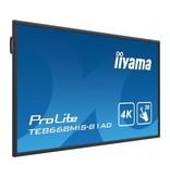 iiyama iiyama TE8668MIS-B1AG