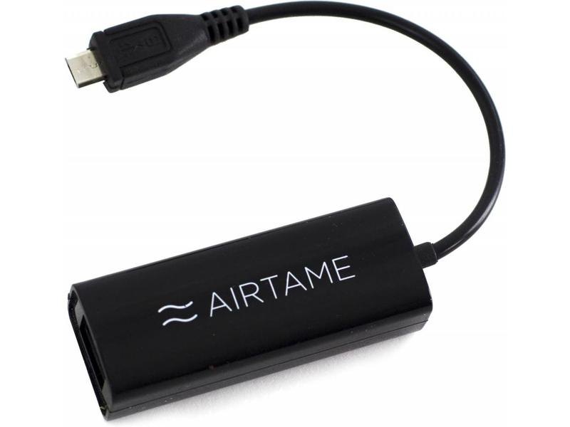 Airtame Airtame Ethernet adapter