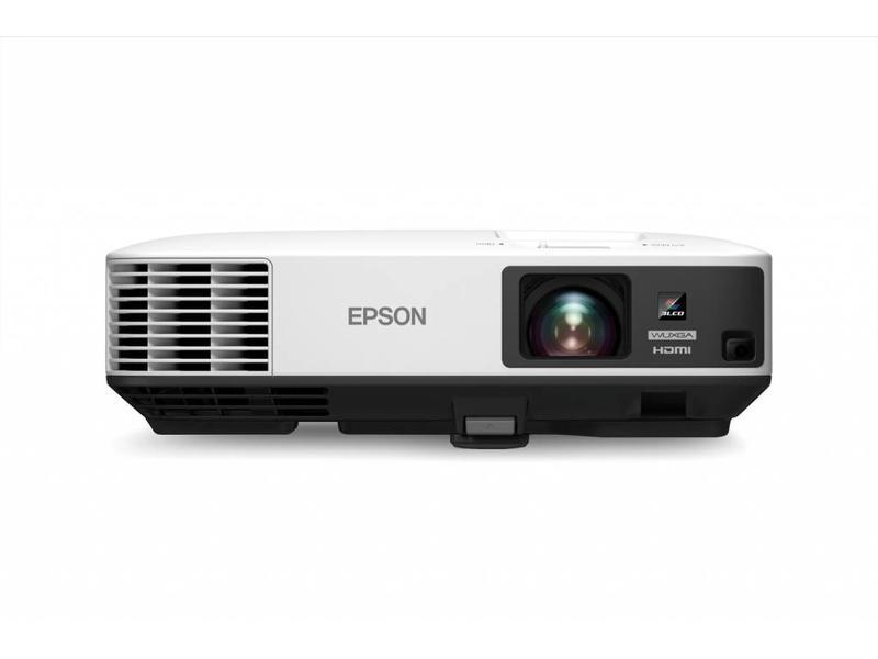 Epson Epson EB-2155W