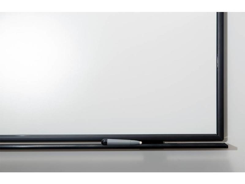 i3 Technologies i3Board 10005 T20 100 inch