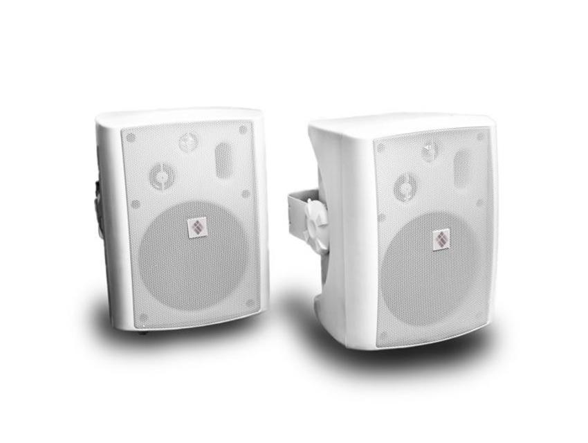 i3Speakers TX503MK2