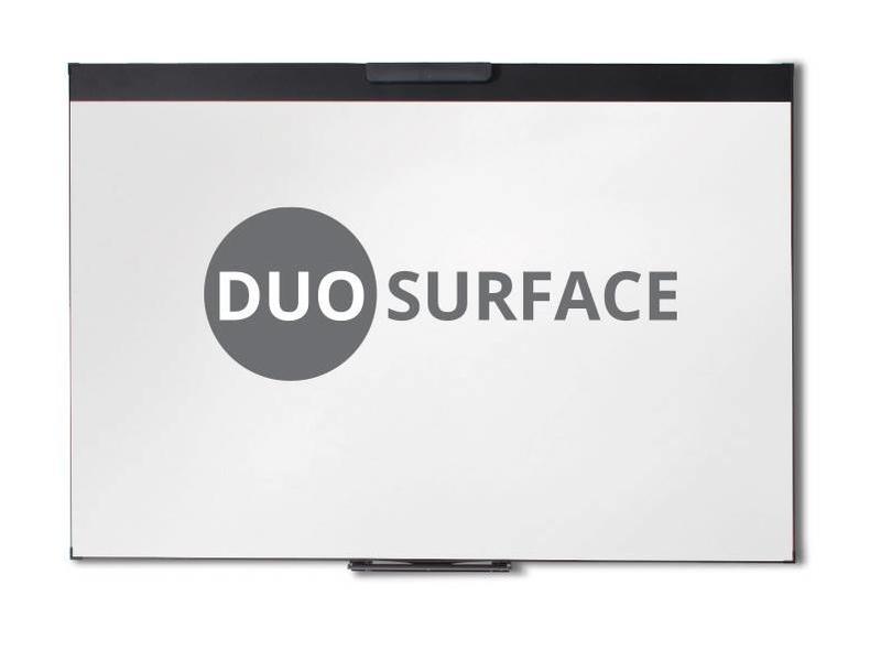 "i3 Technologies i3Whiteboard Wi Plus Duo 87"""