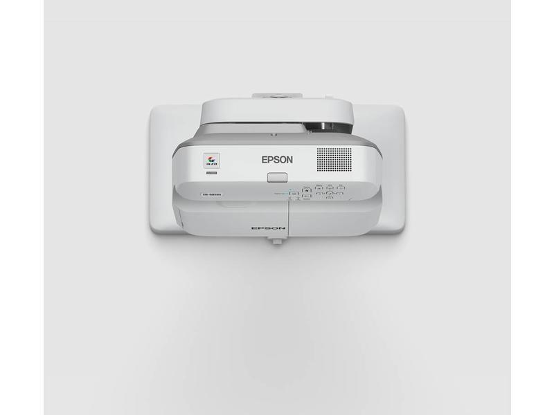 Epson Epson EB-685Wi