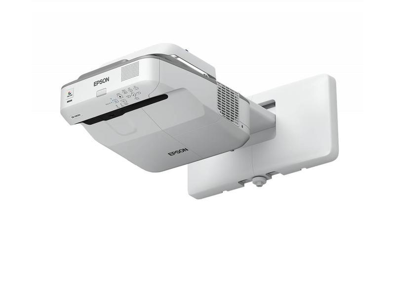 Epson Epson EB-685WS