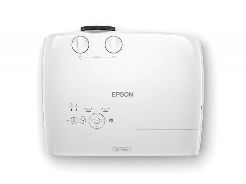 Epson Epson V11H798040