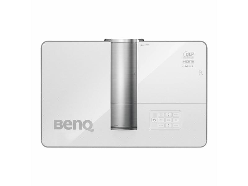 Benq Benq MH760