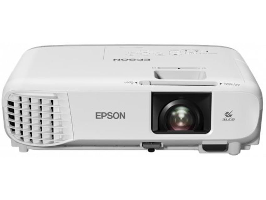 Epson V11H854040