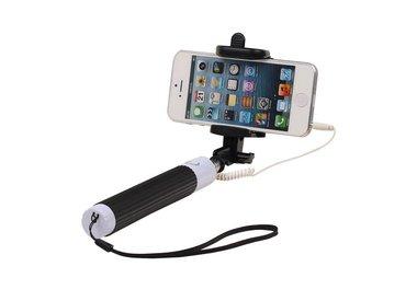 iPhone 4 / 4s Accessoires