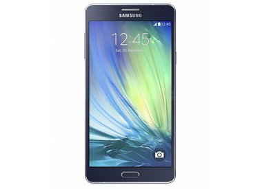 Samsung Galaxy A7 2015