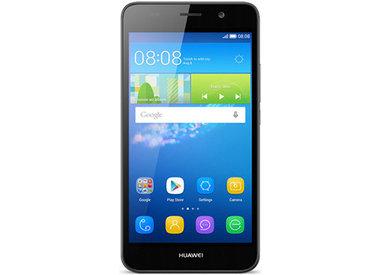 Huawei Honor 4A / Y6