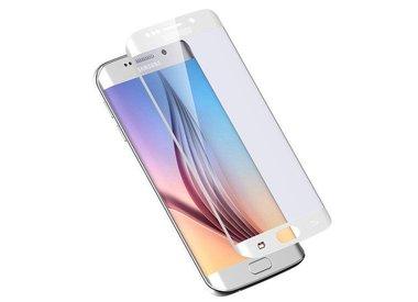 Samsung Galaxy J1 Screen Protectors