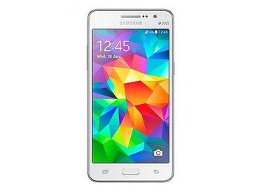 Samsung Galaxy Grand Prime G530F