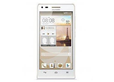 Huawei G6 4G