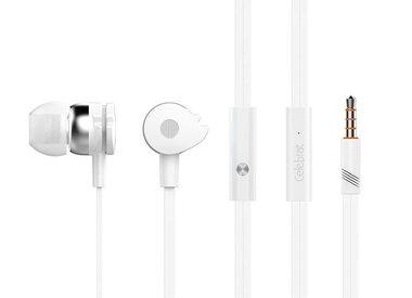 Huawei Honor 7 Headsets