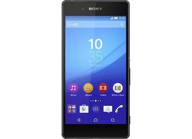 Sony Xperia Z4/Z3 Plus