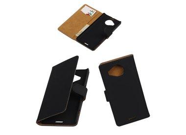 Nokia Lumia 830 Bookstyle Hoesjes