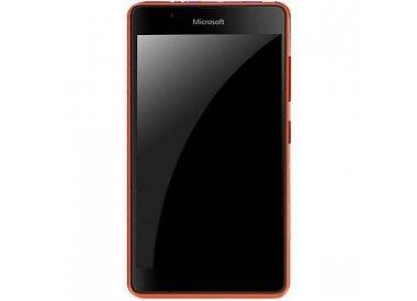 Microsoft Microsoft Lumia 540