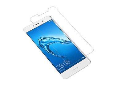 Huawei Honor 6A Screen Protectors