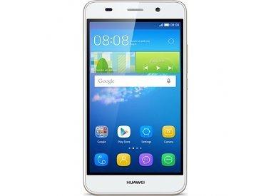Huawei Honor 5A / Y6II