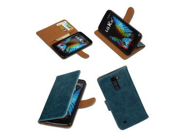 LG Optimus L9 P760 Bookstyle & Flipcases