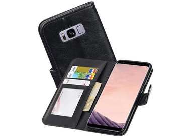 Samsung Galaxy Xcover 3 Bookstyle & Flipcases