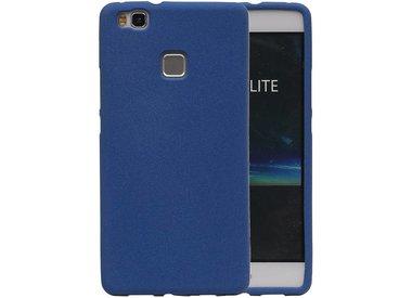 Huawei Mate 10 Lite TPU & Hardcase & Glas