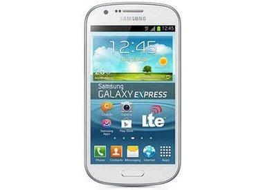 Samsung Galaxy Express / Express 2