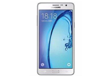 Samsung Galaxy On7 / On7 Pro