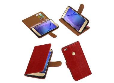 Huawei Mate 10 Pro Bookstyle & Flipcases