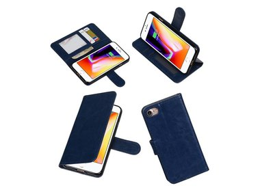 Huawei P20 Lite Bookstyle & Flipcases