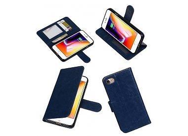 Nokia 7 Plus Bookstyle & Flipcases